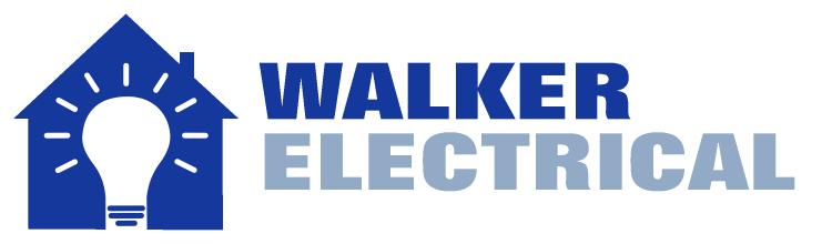 Walker Electrical